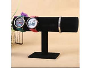Exhibidores Para Pulseras y Relojes