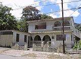 Com. Mariano | Bienes Raíces > Residencial > Casas > Casas | Puerto Rico > Maunabo