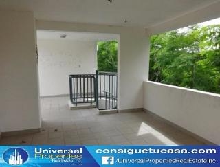 Cond Puerta Buye