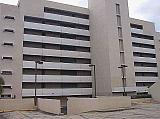 Cond. Pelican | Bienes Raíces > Residencial > Apartamentos > Walkups | Puerto Rico > Rincon