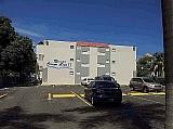 Cond. Rincon Ocean Club | Bienes Raíces > Residencial > Apartamentos > Walkups | Puerto Rico > Rincon