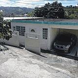 Bo. Buena Vista   Bienes Raíces > Residencial > Casas > Casas   Puerto Rico > Cayey