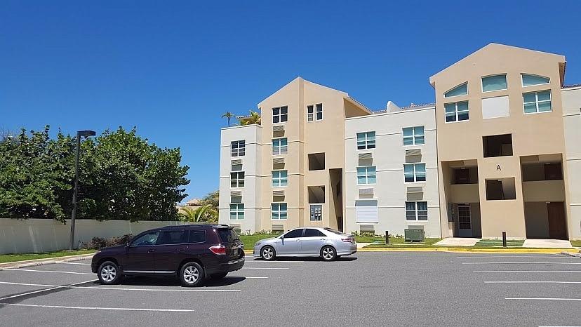 Isabela Haudimar Beach Apts Penthouse En Isabela Para Compra Venta En Isabela Bienes Ra 237 Ces