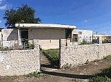Urb. Villa Rosa | Bienes Raíces > Residencial > Casas > Casas | Puerto Rico > Guayama
