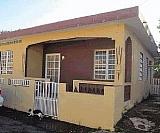 Arroyo Town | Bienes Raíces > Residencial > Casas > Casas | Puerto Rico > Arroyo