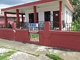 Urb. Extension  Del Carmen, Precio Reducido | Bienes Raíces > Residencial > Casas > Casas | Puerto Rico > Salinas