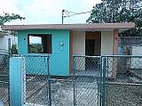 Bo. Machete | Bienes Raíces > Residencial > Casas > Casas | Puerto Rico > Guayama