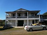 99 cuerdas  Hacienda Cafetelera Antigua y Moderna Fabrica | Bienes Raíces > Residencial > Terrenos > Fincas | Puerto Rico > Maricao