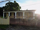 Bo. Montones | Bienes Raíces > Residencial > Casas > Casas | Puerto Rico > Yabucoa