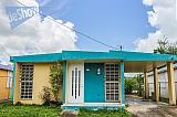 Urb. Colinas de San Agustin | Bienes Raíces > Residencial > Casas > Casas | Puerto Rico > Las Piedras
