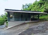 Bo. Cayaguas Ward | Bienes Raíces > Residencial > Casas > Casas | Puerto Rico > San Lorenzo