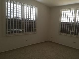 Carr. 467, Aguadilla