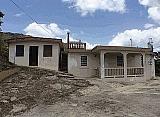 Bo. La Plata | Bienes Raíces > Residencial > Casas > Casas | Puerto Rico > Aibonito
