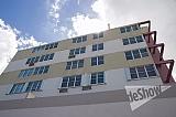 First Plaza | Bienes Raíces > Residencial > Apartamentos > Condominios | Puerto Rico > San Juan