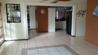 For Sale by Owner House in Higuillar, Dorado.
