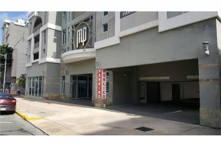 Espacios para Oficinas o Locales Metro Plaza Towers, Santurce, San Juan