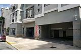 Espacios para Oficinas o Locales Metro Plaza Towers, Santurce, San Juan | Bienes Raíces > Comercial > Locales > Comerciales | Puerto Rico > San Juan > Santurce