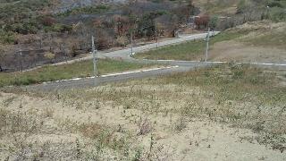 Vistas del San Blas