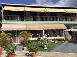 E casa | Bienes Raíces > Residencial > Casas > Casas | Puerto Rico > Bayamon