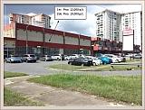 Concordia Shopping Center | Bienes Raíces > Comercial > Locales > Comerciales | Puerto Rico > San Juan > Rio Piedras