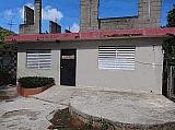 Com. La Trocha | Bienes Raíces > Residencial > Casas > Casas | Puerto Rico > Vega Baja