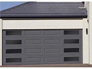 Puertas de garaje en puerto rico articulos en clasificadospr for Modelos de puertas de garaje