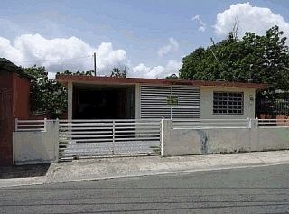 Bo.Villa de los Santos