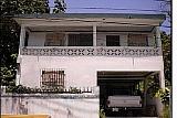 Urb. Monte Verde | Bienes Raíces > Residencial > Casas > Casas | Puerto Rico > Canovanas