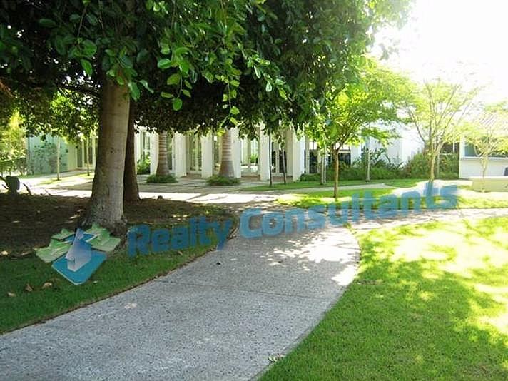Ciudad jardin gurabo bienes ra ces residencial for Residencial casas jardin