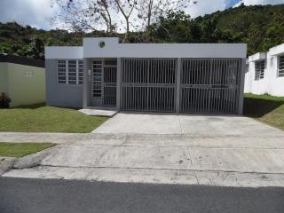 BORINQUEN VALLEY $3,000.00 PARA GASTOS CIERRE