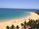 Playa Azul 1   Bienes Raíces > Vacacional > Apartamentos   Puerto Rico > Luquillo