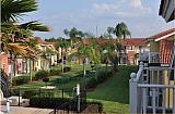 Villa Área Disney   Bienes Raíces > Vacacional > Villas   Estados Unidos > Florida > Orlando