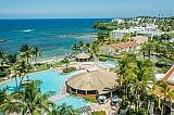 Villas de Playa   Bienes Raíces > Vacacional > Hoteles   Puerto Rico > Dorado