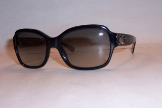 Gafas de sol COACH Autenticas