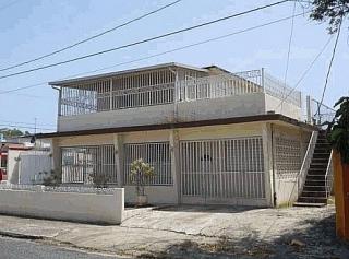 Com. San José