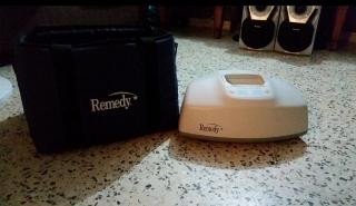 Se vende maquina para apnea del sueño CPAP
