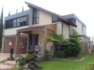 Urb Panorama Estate, Bayamon. Excelente Oferta. OMG