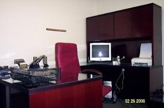Comparto Oficina Profesional
