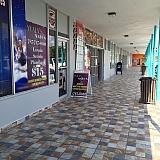 Locales 600, 1,800 & 2,000p2 READY!!! | Bienes Raíces > Comercial > Locales > Comerciales | Puerto Rico > Caguas