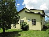 Bo. Cain Bajo | Bienes Raíces > Residencial > Casas > Casas | Puerto Rico > San German