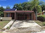 Hacienda San German | Bienes Raíces > Residencial > Casas > Casas | Puerto Rico > San German
