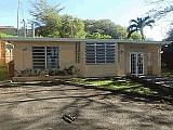 Bo. Hatillo, Precio Reducido | Bienes Raíces > Residencial > Casas > Casas | Puerto Rico > Anasco