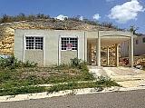Urb. La Concepción | Bienes Raíces > Residencial > Casas > Casas | Puerto Rico > Guayanilla