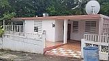 Villa Alba | Bienes Raíces > Residencial > Casas > Casas | Puerto Rico > Villalba