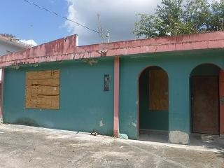 Make Your Offer!!! 15-0352 property located in Bo. Quebrada Negrito in Trujillo Alto, P.R