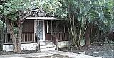 Colinas del Rio | Bienes Raíces > Residencial > Casas > Casas | Puerto Rico > San German