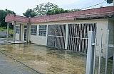 Bo. Oveja, Precio Reducido | Bienes Raíces > Residencial > Casas > Casas | Puerto Rico > Anasco