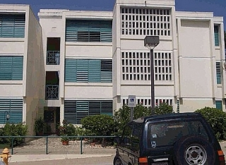 Cond. Interamericana Court, Pronto en Inventario