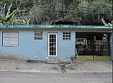 Bo. Arenales | Bienes Raíces > Residencial > Casas > Casas | Puerto Rico > Vega Baja