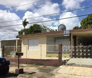 Comunidad Rural San Isidro 3/2